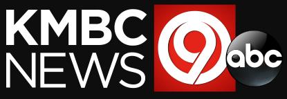 Kansas City Radio & Television